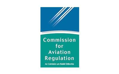 Commission for Aviation Regulation