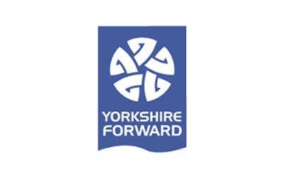 Yorkshire Forward