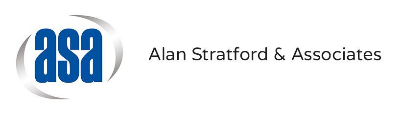 Alan Stratford and Associates