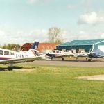 Wycombe AirPark